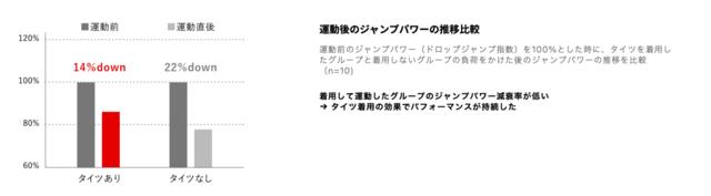 スクリーンショット 2020-12-10 18.20.02.png