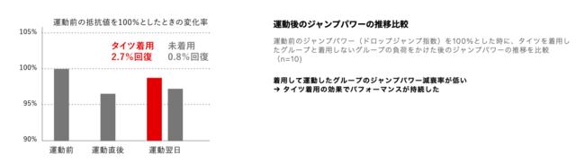 スクリーンショット 2020-12-10 18.20.11.png