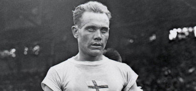 Paavo-Nurmi-Olympics-Featured-Image.jpg