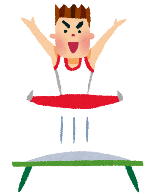 olympic09_trampoline.png